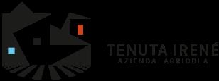 Tenuta Irené